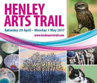 henley-arts-trail-2017